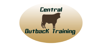Central Outback Training